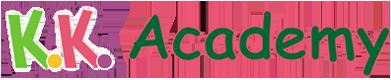 K. K. Academy